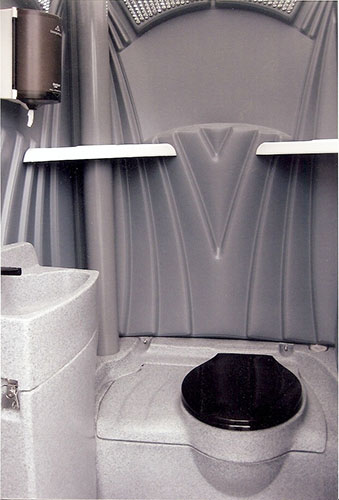Best Portable Toilets Rentals In Western Pa
